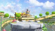 Circuito Mario (1) SSBU.jpg