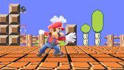 Agarre corriendo de Mario SSBU.jpg