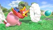 Banjo y Kazooie-Kirby 2 SSBU.jpg