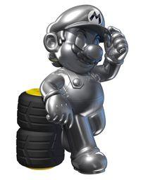 Mario de Metal Mario Kart 7.jpg
