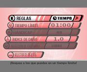 Modo Torneo SSBB (4).jpg