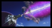 Destructor Subespacial (2) ESE SSBB.png