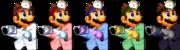 Paleta de colores Dr. Mario SSBM.png