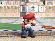 Pose de espera 1 (2) Mario SSBB.jpg