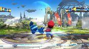 Lanzamiento hacia atrás de Mario SSB4 (Wii U).jpg