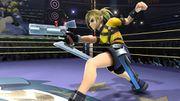 Saki Amamiya en el Cuadrilatero SSB4 (Wii U).jpg