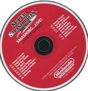 CD Smashing Live.jpg