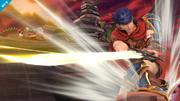 Ataque Smash hacia abajo de Ike SSB4 (Wii U).png