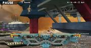 Port Town Aero Dive (Versión Omega) SSB4 (Wii U).jpg