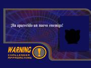Pantalla de desbloqueo Jigglypuff SSBM.png