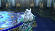 Abomasnow (1) SSB4 (Wii U).png