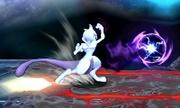 Bola sombra Mewtwo (2) SSB4 (3DS).JPG