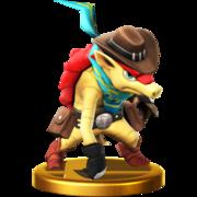 Trofeo de Dillon SSB4 (Wii U).png