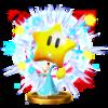 Trofeo de Hiperestrella SSB4 (Wii U).png