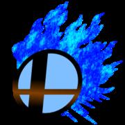 Icono SSB4 Wii U.png