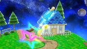 Ataque estelar (1) SSB4 (Wii U).png