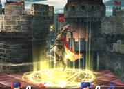 Entrada de Ike SSB4 (Wii U).png
