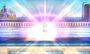 Respiración explosiva SSB4 (3DS).JPG