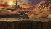 El Rey Bulblin en el Gran Puente de Eldin SSBU.jpg