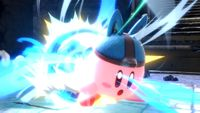 Lucario-Kirby 2 SSBU.jpg