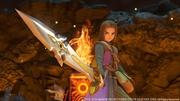Espada Suprema de la Luz DQXI.jpg