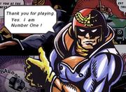 Créditos 1P Game Captain Falcon SSB.png