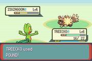 Destructor en Pokémon Rubí y Zafiro.png