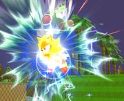 Super Sonic (4) SSBB.png