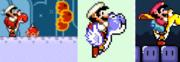 Habilidades de Yoshi en Super Mario World.png
