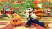 Superhoja en SSB4 (Wii U).jpg