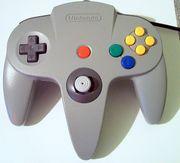 Control Nintendo 64.jpg