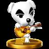Trofeo de Totakeke SSB4 (Wii U).png
