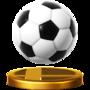 Trofeo de Balón SSB4 (Wii U).png
