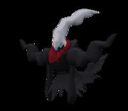 Pose T Darkrai SSB4 (Wii U).png