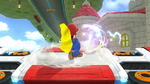 Capa eléctrica SSB4 (Wii U).png