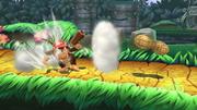 Munición gigante SSB4 (Wii U).png