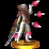 Trofeo de Grahim SSB4 (3DS).png