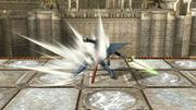 Danza del sable (Lucina) (8) SSB4 (Wii U).png