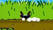 Wild Gunman (7) SSB4 (Wii U).png