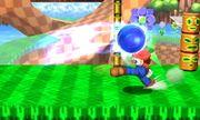 Ataque sorpresa SSB4 (3DS).JPG