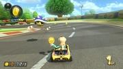 Caparazón con Pinchos en Mario Kart 8 Deluxe.jpg