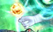 Master Hand Bola Ígnea (1) SSB4 (3DS).JPG