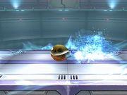 Ataque Smash inferior Squirtle SSBB.jpg