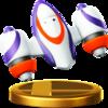 Trofeo de Mochila propulsora SSB4 (Wii U).png
