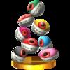 Trofeo de Carcahuevos SSB4 (3DS).png