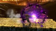 Puñetazo del hechicero (2) SSB4 (Wii U).png