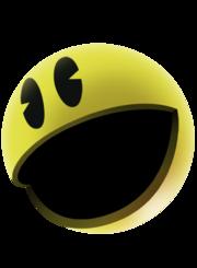 Pac-Man en Pac-Man Championship Edition 2.png