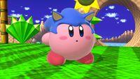Sonic-Kirby 1 SSBU.jpg