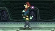 Lanzamiento hacia arriba Luigi SSBB (2).png