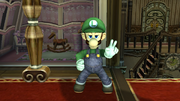 Burla hacia arriba Luigi SSBB (1).png